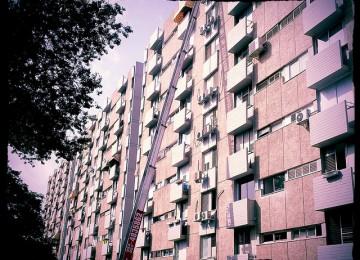 """הורדת המע""""מ על דירות – המלכודת של יאיר לפיד – ניתוח אסטרטגי"""