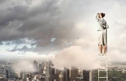 הצלחה עסקית מה היא כוללת?